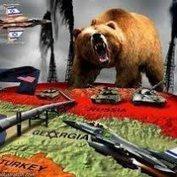 Le rôle prépondérant actuel de la Russie a été prophétisé en 1984 | ActivEast NEWS | Scoop.it