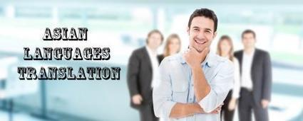 Understanding Translation and Interpretation In a Much Better Way…..!!! | Translation Services | Scoop.it