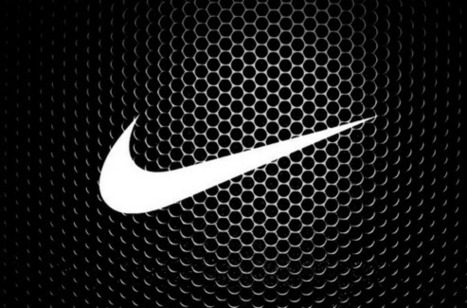 Nike Will Not Renew Contract With Manchester United? | Brader Sports | Sports | Scoop.it
