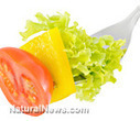 Freezing makes little impact on nutritional content of fresh produce | Health & Nutrition | Scoop.it