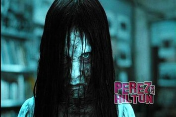 Most Terrifying Movie Characters Ever! | PerezHilton.com | Machinimania | Scoop.it