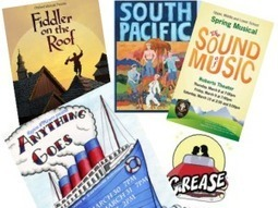 Search Results read across america « Used Books in Class | Book Love | Scoop.it