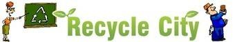 The US EPA's Recycle City | JHS Stuff | Scoop.it