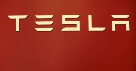 A Brief History Of Tesla | Managing Technology and Talent for Learning & Innovation | Scoop.it