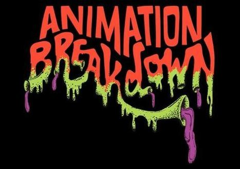 Animation Breakdown's Alex McDonald and Kevin Sukho Lee on ... | Machinimania | Scoop.it