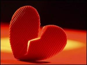 Rupture amoureuse : les huiles essentielles SOS | Huiles essentielles HE | Scoop.it