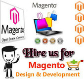 Skills that Every Magento Developer Should Possess   Apeiront   Scoop.it