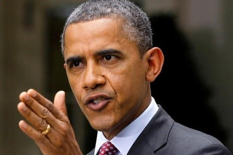 President Obama Unveils ConnectED Initiative to Bring America's ...   Principled :: Mindful :: Connected   Scoop.it