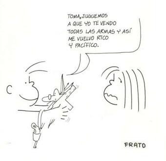 Utopía y Educación: Las reflexiones de Frato (por Francesco Tonucci)   Historia de la Educación y la Pedagogía   Scoop.it