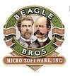 Beagle Bros | Beagle Bros Software Repository | Websites I Found So You Don't Need To | Scoop.it