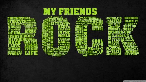 Happy Friendship Day 2013 Facebook Covers and Quotes | Youth Drum >> Drumming Out Lout | Scoop.it
