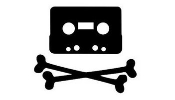 Swedish Authorities Raided and Shut Down the Pirate Bay | Archivance - Miscellanées | Scoop.it