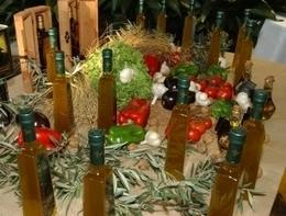 wMedio Ambiente convoca el premio Mejor aceite de oliva 2013-2014 - ECOticias.com | SCA S. Isidro Labrador CASIL (Marchena-Sevilla) | Scoop.it