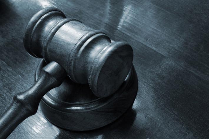 Louisiana Legislature Passes Two More Anti-Choice Bills (Updated) | Dare To Be A Feminist | Scoop.it