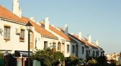 Know The Classic And Beauty Of Marbella | property | Scoop.it