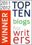 10 Terrific Creative Writing Blogs | Voices in the Feminine - Digital Delights | Scoop.it