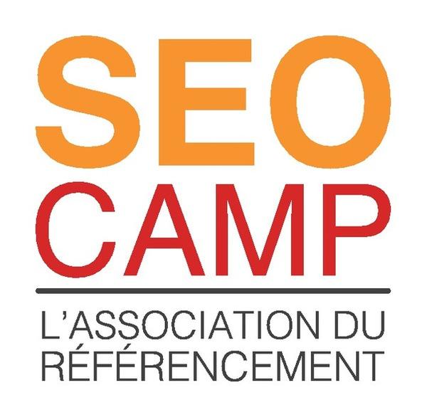Mes pensées, mes envies en tant que Secrétaire Général du SEO Camp ! #Horizon2017 | Search engine optimization : SEO | Scoop.it