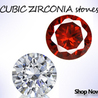 fouzer silver jewelry wholesale