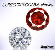 Wholesale Jewelry Thailand - Shamballa style Bracelets | fouzer silver jewelry wholesale | Scoop.it
