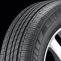 Information About Online Tires in Canada: Are You Thinking of Buying New Tires for Your Car?   canadian tire stores   Scoop.it