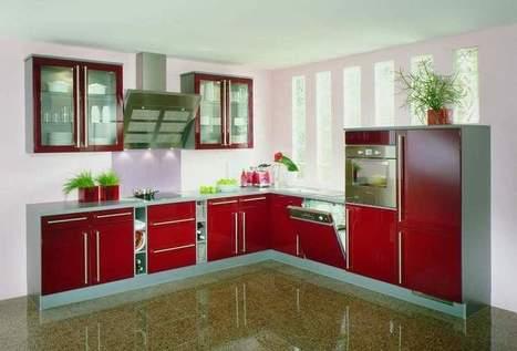 شركة تنظيف منازل بالرياض مجربه 0502006070   السيد احمد محمد   Scoop.it