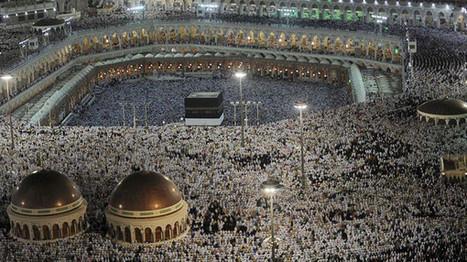 Saudi minister unveils plans to ensure hajj pilgrims' safety | MERS-CoV | Scoop.it