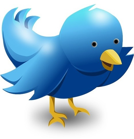 How to Embed a Tweet Into a Blog Post   Ukr-Content-Curator   Scoop.it