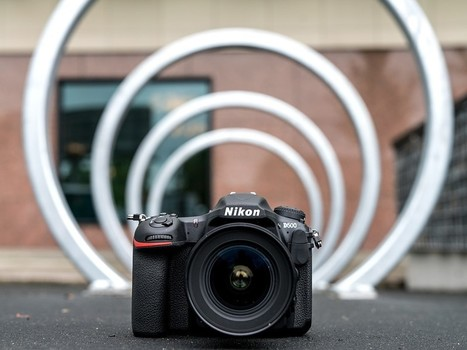Back to the action: Nikon D500 Review | Photography Gear News | Scoop.it