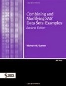 Combining and Modifying SAS Data Sets: Examples, 2nd Edition | Free ebooks download | Scoop.it