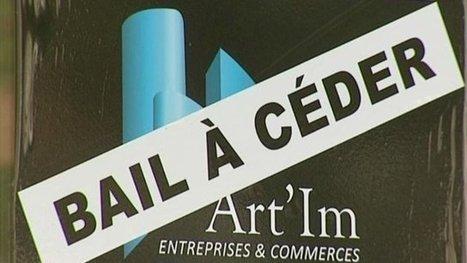 Le maire d'Evreux veut redynamiser le centre-ville - Francetv info | Le commerce de centre-ville & marchés | Scoop.it