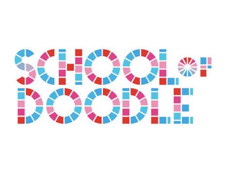 School of Doodle   Projects We Love   Scoop.it