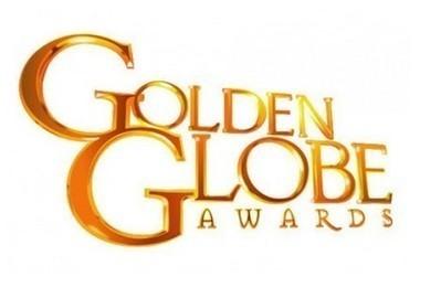 Golden Globes 2012 : Palmarès complet - Vodkaster | I love cinema | Scoop.it