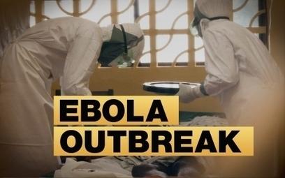 Survivor guilt: Former Ebola patients struggle with virus' legacy - Al Jazeera America | CLOVER ENTERPRISES ''THE ENTERTAINMENT OF CHOICE'' | Scoop.it