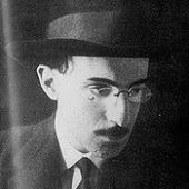Poema: Fúria nas Trevas o Vento - Fernando Pessoa - Poesia / Poemas no Citador | Paraliteraturas + Pessoa, Borges e Lovecraft | Scoop.it