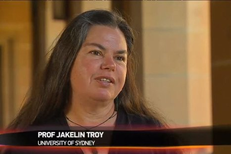 Why Every Aussie Should Learn To Speak An Indigenous Australian Language   Aboriginal Languages   Scoop.it