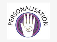 Personalisation 'wrongly used to devalue social workers' - 2/3/2012 - Community Care | Personalisation | Scoop.it