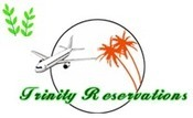 Airport Hotels in Cheap Price - trinityreservations.com | AV143VA | Scoop.it