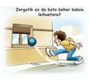 Ahozko Hizkuntza Lantzeko Txartelak | Hizkuntzak ikasten | Scoop.it