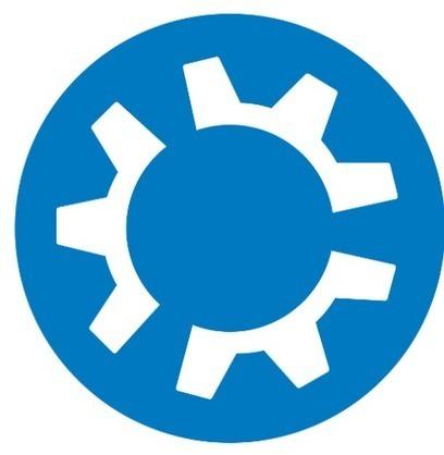 Kubuntu : la distribution GNU/Linux trouve de nouveaux financements | Financement Fonds Propres | Scoop.it