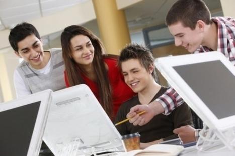 Ενωση Πληροφορικών Ελλάδας: Β' Αναθέσεις Μαθημάτων στη Δευτεροβάθμια Εκπαίδευση – Μία χρόνια πάθηση του Εκπαιδευτικού μας Συστήματος | Καθηγητές ΠΕ19 - 20 | Scoop.it