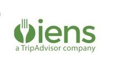 Restaurants boos op Iens – KHN: 'Reserveer bij restaurant zelf' - Misset Horeca   Hospitality Industry   Scoop.it