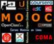 9 plataformas MOOC para masificar el aprendizaje y transformar la formación en línea | Aprendiendo a Distancia | Scoop.it