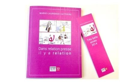 Culture RP » DANS RELATION PRESSE IL Y A RELATION | Communication | Scoop.it