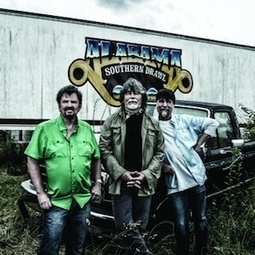 Alabama Announce First New Country Album in 14 Years | Country Music Today | Scoop.it