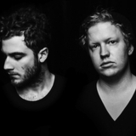 Pitchfork | SWAG | Scoop.it