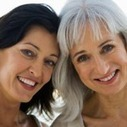 The Benefits of Smiling: Seven Reasons Why You Should   Angela Stevens   Scoop.it