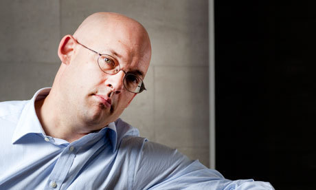 Clay Shirky: 'Paywall will underperform – the numbers don't add up'   Peer2Politics   Scoop.it