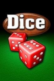 Dice 3D – Android Apps on Google Play | MÒBIL ES.COLA | Scoop.it