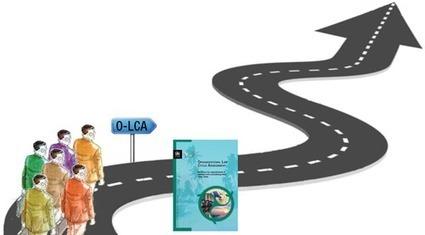 Frontrunner organizations road-testing the O-LCA Guidance – Life Cycle Initiative   [avniR] : Pensée Cycle de Vie - ACV - éco-conception - affichage environnemental   Scoop.it