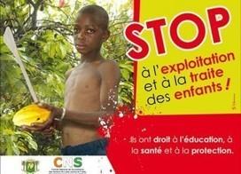 La Côte d'Ivoire désormais premier transformateur de cacao au monde, selon l'ICCO | Le coaching professionnel par Soizic Merdrignac | Scoop.it
